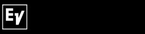 Electro-voice logo | Audiopro
