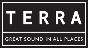 TERRA | Audio Profesional en Ecuador .: AUDIOPRO :.